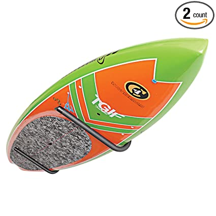 Amazon.com: Cor Junta estante Sup/Paddle Board/tabla de surf ...