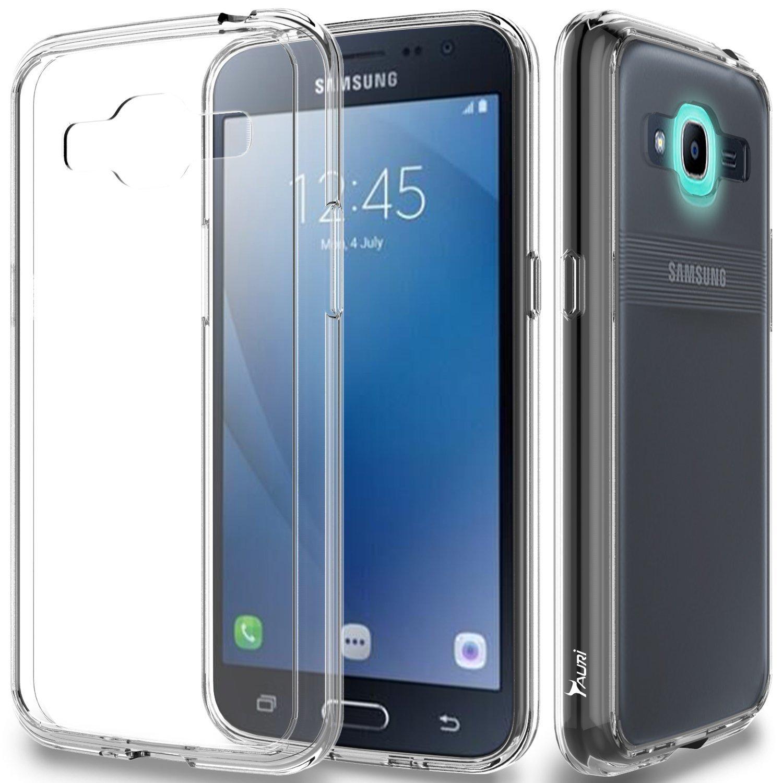 Efonebits Transparent Premium Soft Silicone Back Case Amazon Electronics