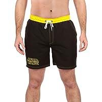 Star Wars Hombre Guerra de Las Galaxias Bañadores de natación