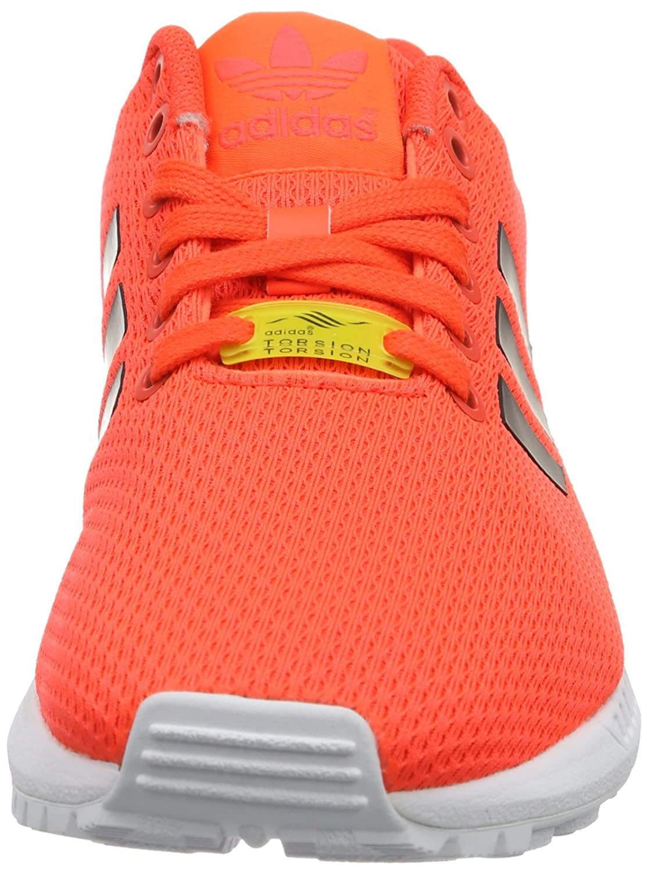 scarpe adidas uomo sportive