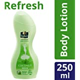 Parachute Advansed Cocolipid Refresh Body Lotion, 250ml