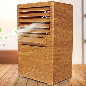 Leise Klimaanlage Fürs Schlafzimmer | Mini Kleine Klimaanlage Desktop Klimaanlage Leise Klimaanlage Im