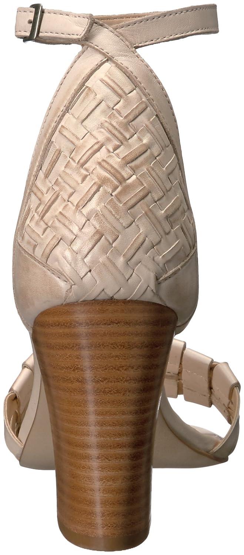Sbicca Brinley Leder Leder Brinley Sandale  Beige 59aea4