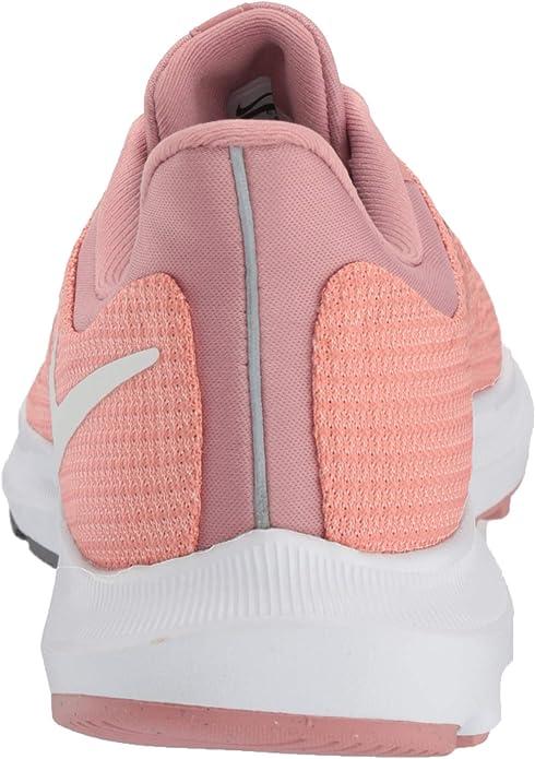 Nike Damen Quest Laufschuhe