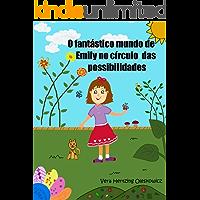 O fantástico mundo de Emily no Círculo das Possibilidades