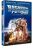 Regreso Al Futuro III [DVD]