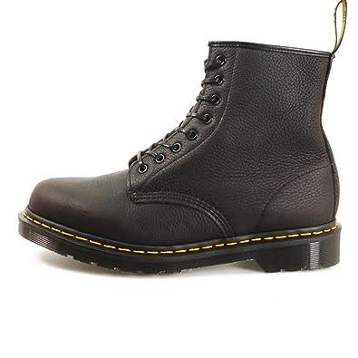 48a5b246f24cc Dr. Martens 1460 Aztec Crazy Horse Boots 11 B(M) US Women / 10 D(M ...