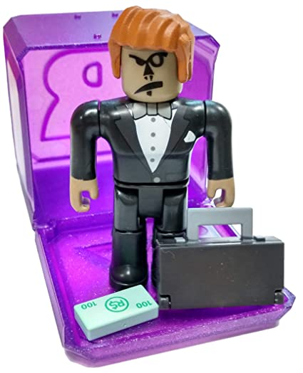 Details About Roblox Celebrity Collection Series 3 Mystery Pack Purple Cube - Twisted 2 Perfection Roblox Series 3 Celebrity Collection Or Roblox Series 5 Figure Mystery Box Virtual Item Code 25 Roblox Celebrity Series 3 10