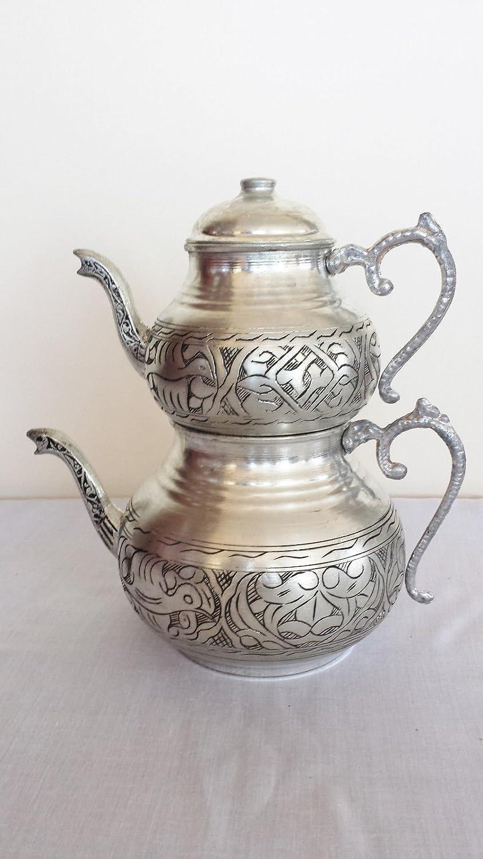 турецкий чай для похудения