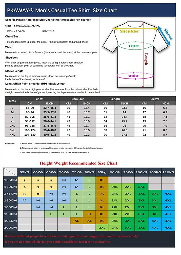 Quick Dry Punisher Compression T Shirt Slim Fit Running Tee Top