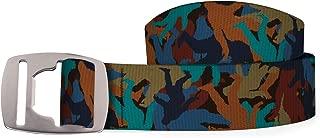 product image for Croakies Artisan 2 Belt with Bottle Opener Buckle