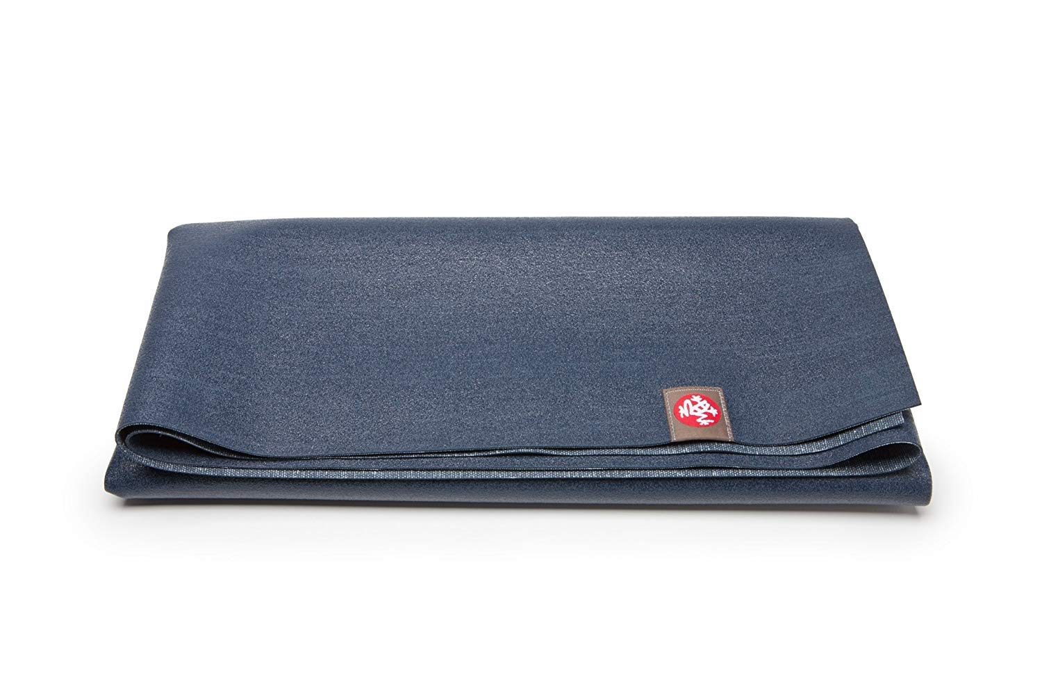 Amazon.com : Manduka EKO Superlite Yoga Travel Mat - 1.5mm ...