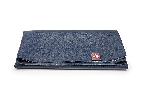 Amazon.com : Manduka EKO Superlite Yoga Travel Mat - 1.5mm ...