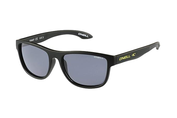 fec555b7eb O'Neill - Gafas de sol - para hombre negro negro: Amazon.es: Ropa y ...