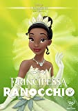 La Principessa e Il Ranocchio - Collection Edition (DVD)