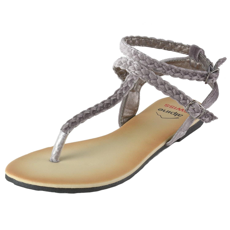 05afe365bcf Top 10 wholesale Gold Gladiator Sandals - Chinabrands.com