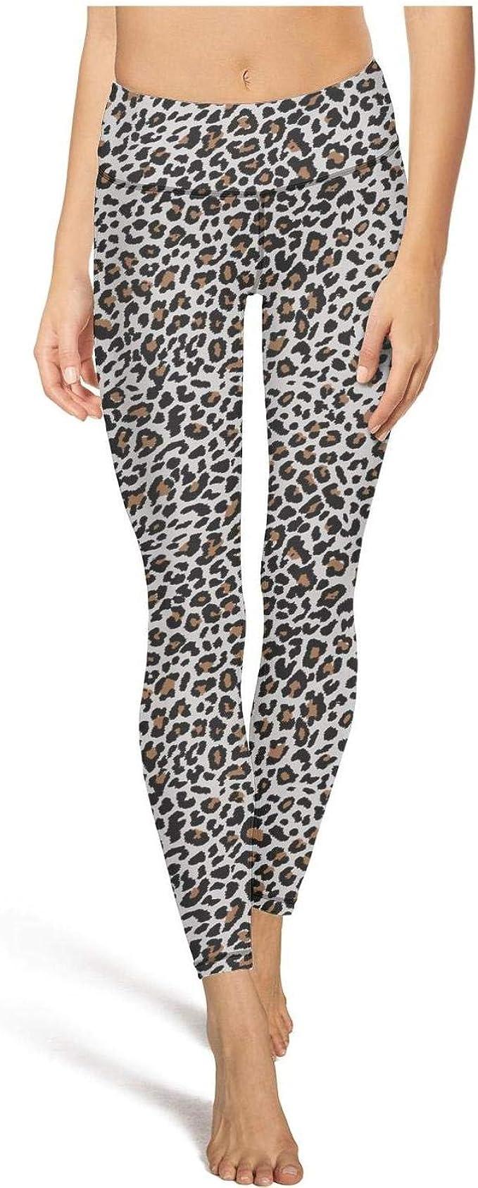 leggings brushed poly leggings animal print leggings yoga leggings leopard leggings tiger leggings snakeskin leggings leopard