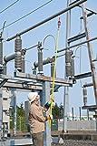 Amprobe Voltage Detector