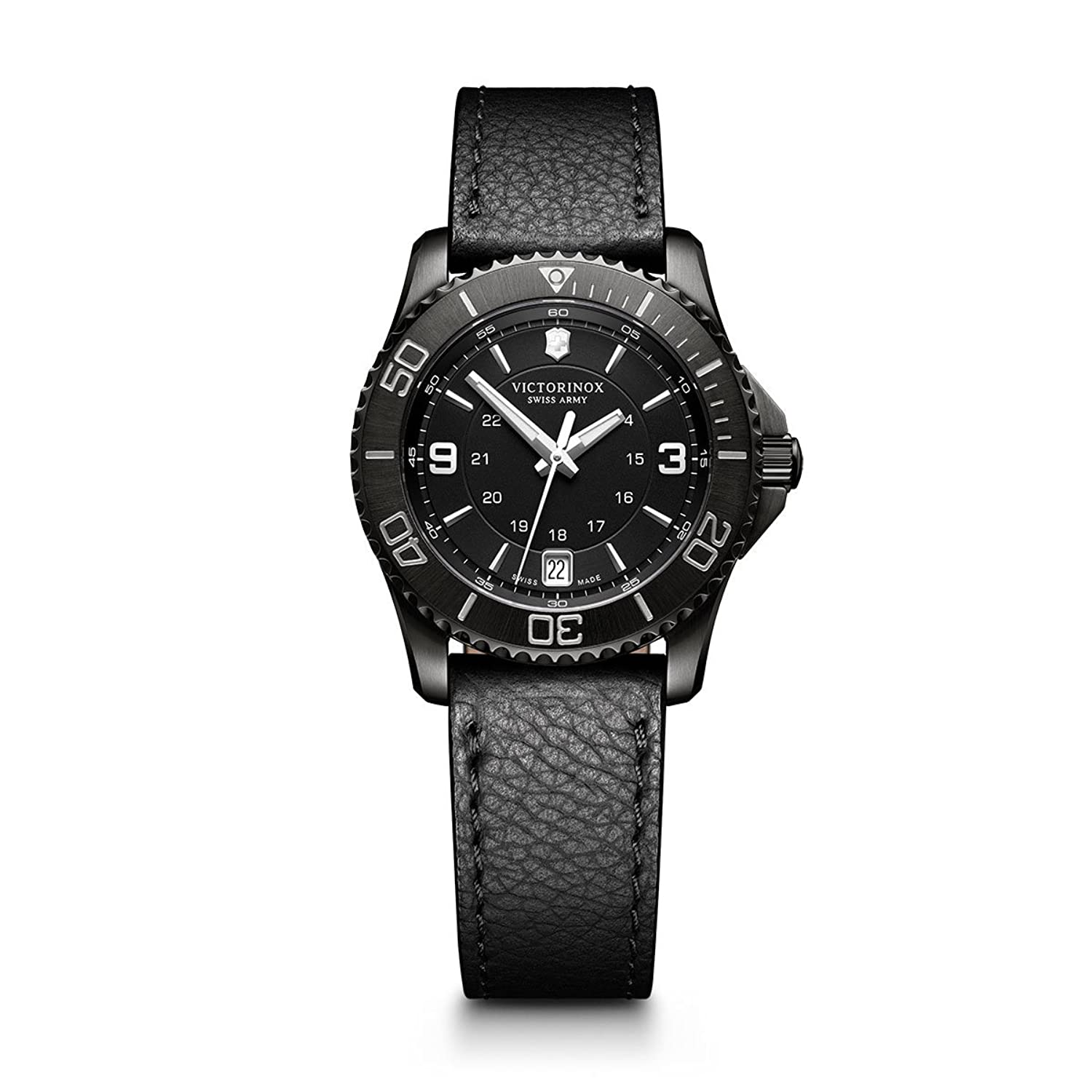 s tw sale watch watches maverick men by steel bi