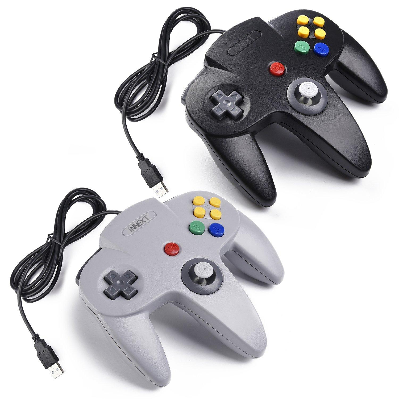 Am Besten Bewertete Produkte In Der Kategorie Controller Gamepads