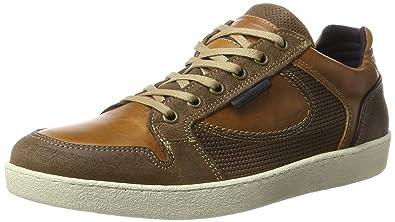 Dockers by Gerli Herren 41tm002 201 Sneaker