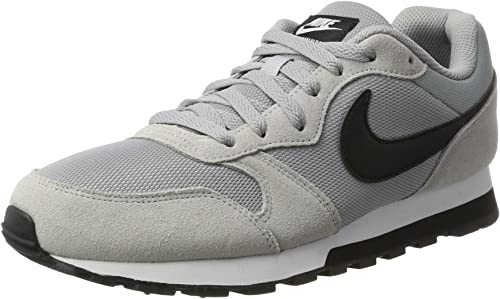 Nike MD Runner 2-749794-001 Zapatillas para Hombre