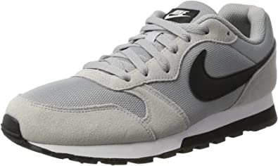 nike zapatillas md runner