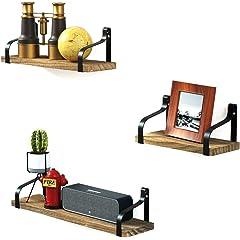 Amazon.co.uk: Decorative Accessories: Home & Kitchen ...