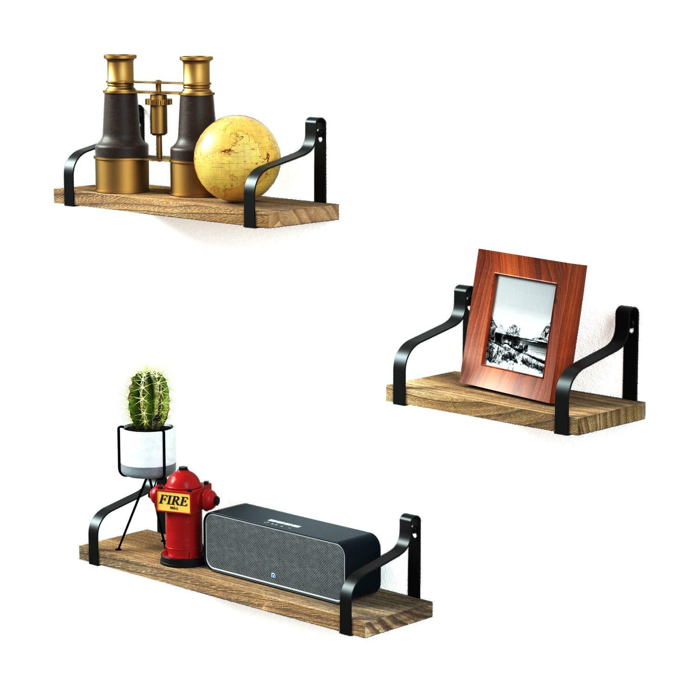 Deco Salle De Bain Mur Gris ~ meubles de salon en bois amazon fr