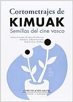 Lecturas Espectaculares: El Cine En La Novela