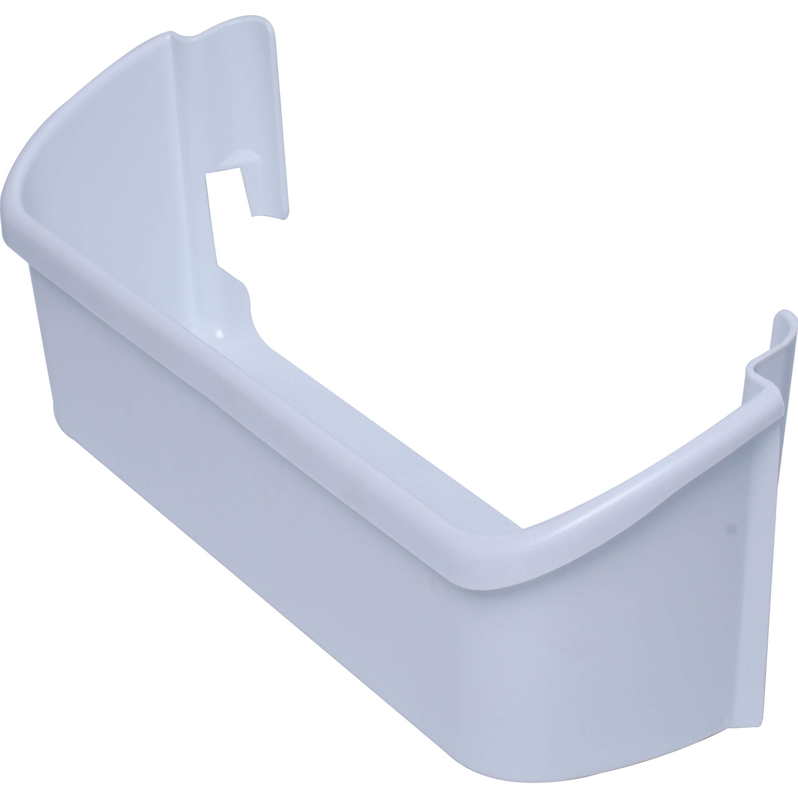 240323001 Refrigerator Door Bin Shelf 240323007 AP2115741 PS429724 2 Pack