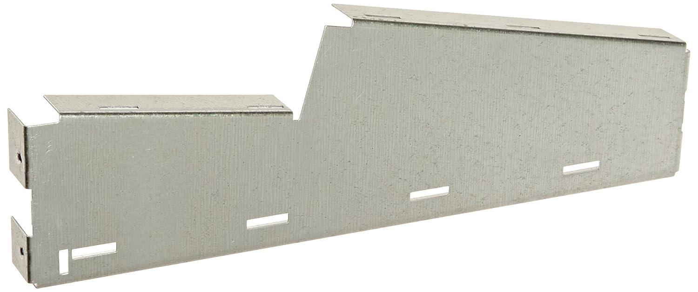 Frigidaire 318161902 Range//Stove//Oven Bracket Unit