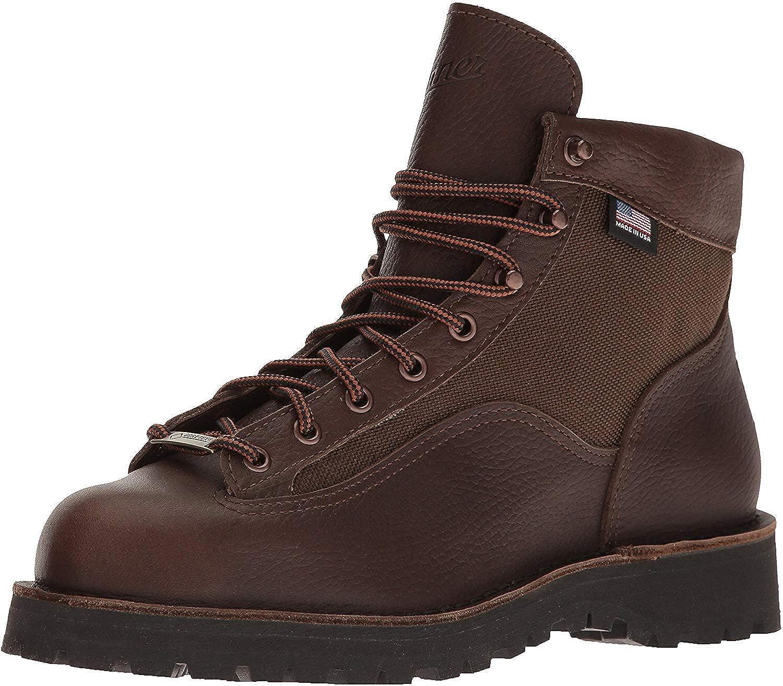 Danner Light Ii Hiking Boots