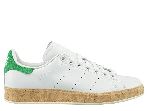 stan smith vintage donna
