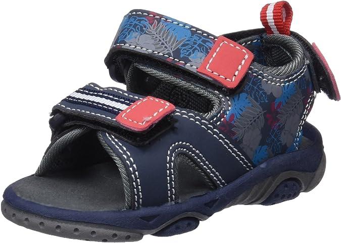 Sandales Plateforme b/éb/é gar/çon GIOSEPPO 38055