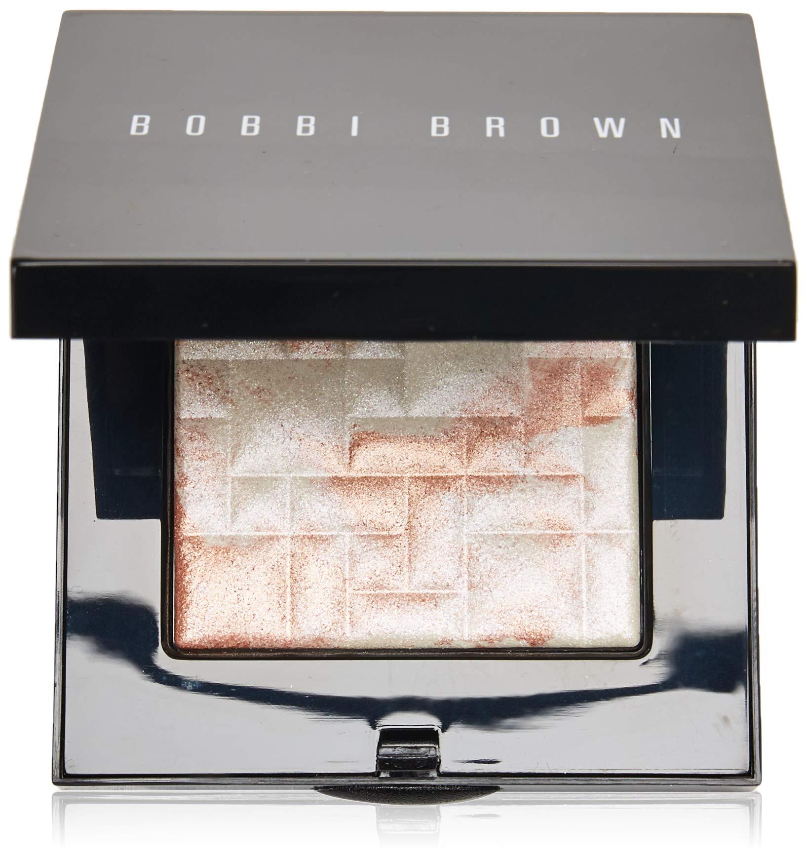 Bobbi Brown Highlighting Powder, Pink Glow, 0.28 Ounce