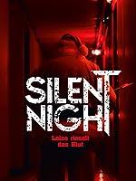Silent Night: Leise rieselt das Blut (2012) [dt./OV]