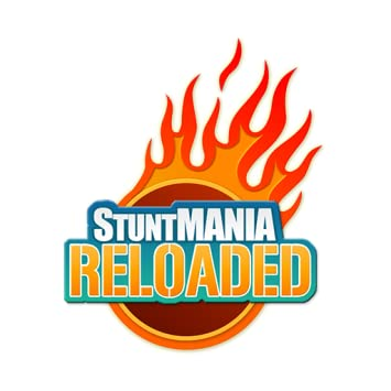 download stunt mania full version free