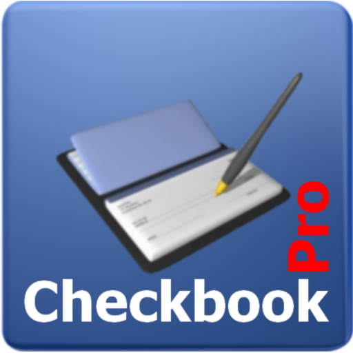 Checkbook Pro (Best Msn App For Android)