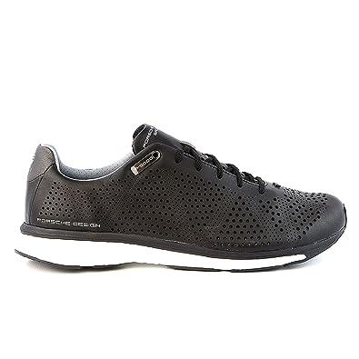 adidas shoes porsche edition 1 answer book 594258