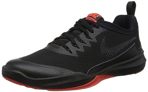 9e462d3d0 Nike Men s Legend Trainer Competition Running Shoes  Amazon.co.uk ...