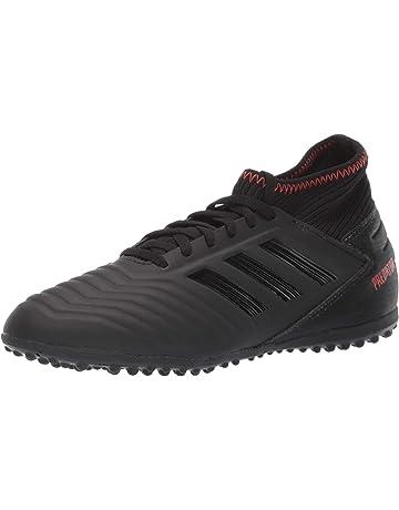 80893d64d358 adidas Kids  Predator 19.3 Turf Soccer Shoe