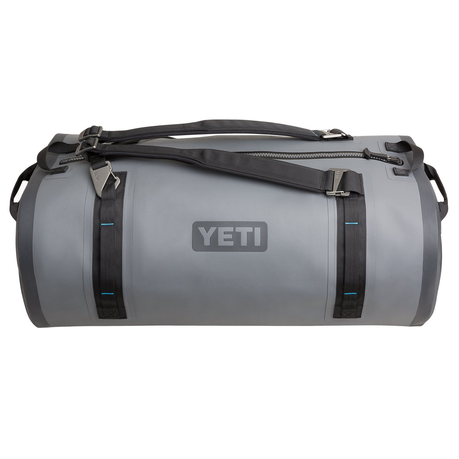 YETI Panga Airtight Waterproof and Submersible Bags