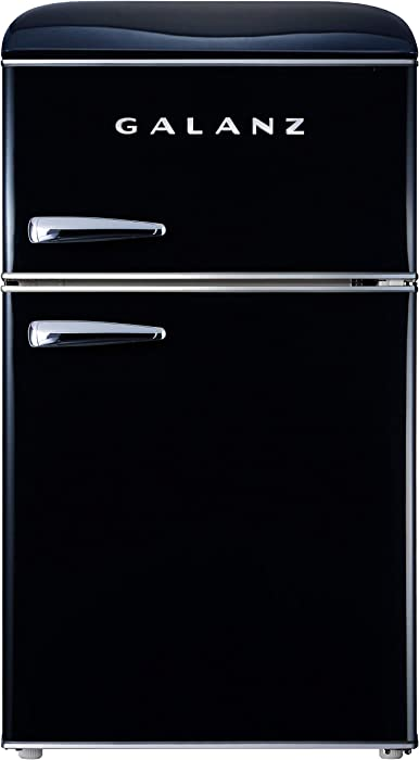 Top 9 Canplas 212321W Appliance Wye