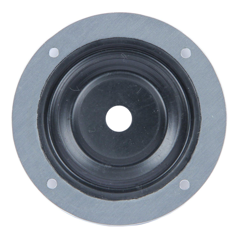 Seals-It (GS1003-6) -6AN Firewall Grommet