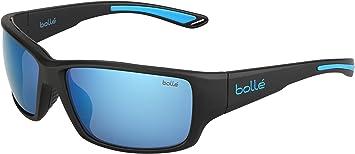 Gafas de sol bollé SHL-SAMS3M-FG-42para deporte y Exterior de aktivitaeten (Talla M). Hombre/Mujer
