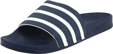 adidas adilette slides mens