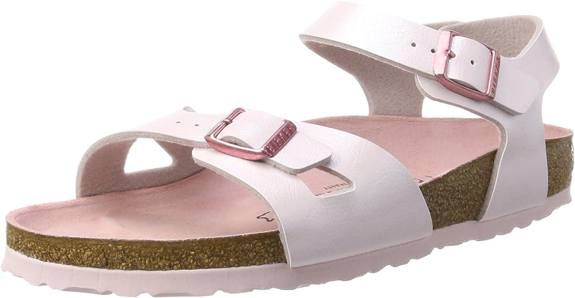 Rio, Girls' Sandals