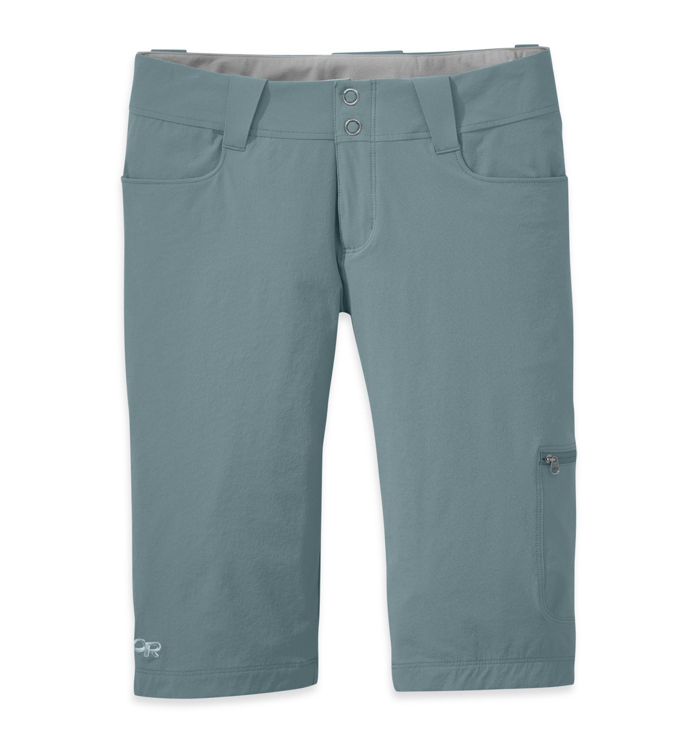Outdoor Research Womens Ferrosi Shorts 95291771-P