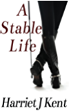 A Stable Life